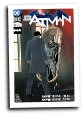 Batman # 44 (DC Comics 2018)