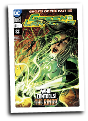Green Lanterns # 44 (DC Comics 2018)