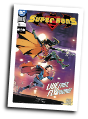 Super Sons # 15 (DC Comics 2018)