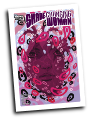 Shade The Changing Woman #  2 of 6 (DC Comics 2018)