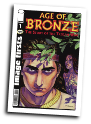 Image First: Age of Bronze #  1 (Image Comics)