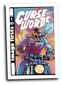 Image First: Curse Words # 1 (Image Comics)