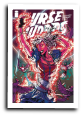 Curse Words # 13 (Image Comics 2018)