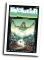 Evolution #  6 (Skybound Comics 2018)