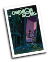 Oblivion Song #  2 (Image Comics 2018)