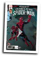 Peter Parker Spectacular Spider-Man # 303 (Marvel Comics 2018)