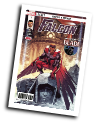 Falcon #  7 (Marvel Comics 2018)
