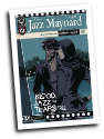 Jazz Maynard vol. 2 #  3 (Magnetic Collection 2018)
