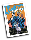 Quantum and Woody, volume 4 #  5 (Valiant Comics 2018)