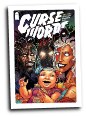 Curse Words Spring Special (Image Comics 2019)