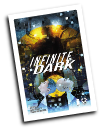 Infinite Dark #  5 (Top Cow 2019)