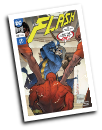 Flash # 69 (DC Comics 2019)