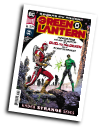 Green Lantern #  6 (DC Comics 2019)