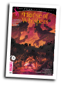 House of Whispers #  8 (Vertigo Comics 2019)