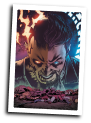 Suicide Squad Black Files #  6 of 6 (DC Comics 2019)