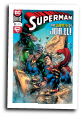 Superman # 10 (DC Comics 2019)