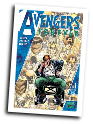 True Believers: Avengers Forever #  1 (Marvel Comics 2019)