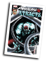 Age of X-Man: Apocalypse and X-Tracts #  2 of 5 (Marvel Comics 2019)