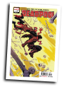 Deadpool, volume 6 # 11 (Marvel Comics 2018)