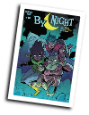 By Night # 10 of 12 (Boom Studios 2018)