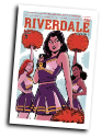 Riverdale Season 3 #  2 (Archie Comics 2019)