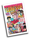 Long Con #  8 (Oni Press 2019)