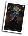 Tales of Science Fiction: Twitch #  5 of 5 (Storm King 2019)