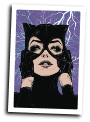 Catwoman 80th Anniversary 100 page Super Spectacular (DC Comics 2019) Main Cover