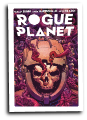 Rogue Planet #  1 (Oni Press 2020)