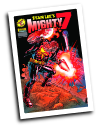 Stan Lee's Mighty 7 #  1 (Archie Comics 2012)