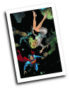 Superman N52 # 18 (DC Comics 2013)