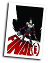 Hack/Slash # 25 (Image Comics 2013)