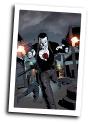 Bloodshot #  9 (Valiant Comics 2013)