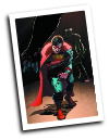 Action Comics # 29 (DC Comics 2014)