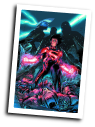 Superboy # 29 (DC Comics 2013)