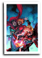 Red Lanterns # 29 (DC Comics 2013)