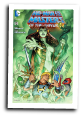 He-Man and The Masters of The Universe # 12 (DC Comics 2014)