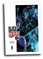Black Science #  5 (Image Comics 2014)