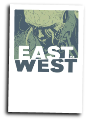 East of West # 11 (Image Comics 2014)