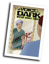 A Voice In The Dark #  5 (Image Comics 2014)