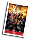 Wolverine and the X-Men, vol.  2 #  2 (Marvel Comics 2014)