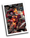 All-New X-Men # 24 (Marvel Comics 2014)