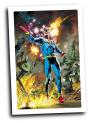 Miracleman #  4 (Marvel Comics 2014)