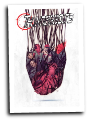 Thunderbolts volume 2 # 23 (Marvel Comics 2014)