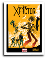 All-New X-Factor #  5 (Marvel Comics 2014)