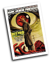 Dark Horse Presents 2014 #  8 (Dark Horse Comics 2015)