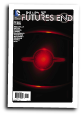 Futures End # 48 (DC Comics 2015)