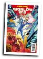 Earth 2: Worlds End # 23 (DC Comics 2015)