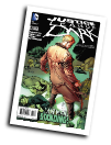 Justice League Dark # 40 (DC Comics 2015)