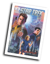 Star Trek # 43 (IDW Comics 2015)